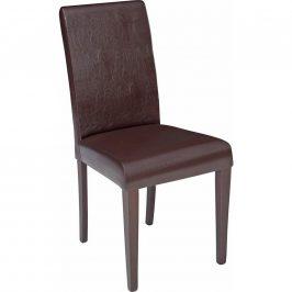 Židle John
