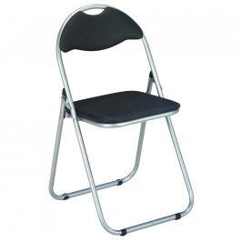 Skládací Židle Shake Židle do kuchyně