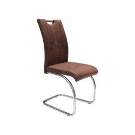 Houpací Židle Moni