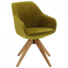 Židle S Područkami Chill Židle do kuchyně