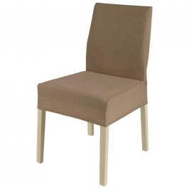 Přehoz Na Židli Hanna -ext- Židle do kuchyně
