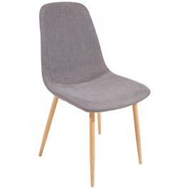 Židle Svenja I Židle do kuchyně