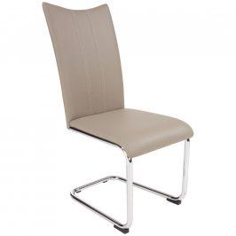 Houpací Židle Iris Židle do kuchyně