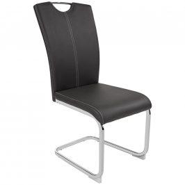 Pohupovací Židle Conny Židle do kuchyně