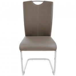 Pohupovací Židle Conny
