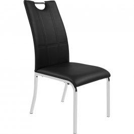 Židle Mandy Židle do kuchyně