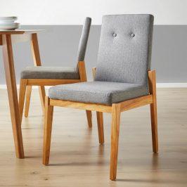 Židle Jarry Židle do kuchyně