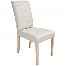 Židle Markus Židle do kuchyně