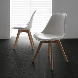 Židle Judy Židle do kuchyně