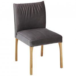 Židle Futura -exklusiv- Židle do kuchyně