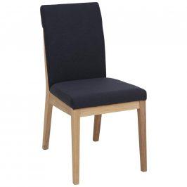 Židle Savanna I -exklusiv- Židle do kuchyně