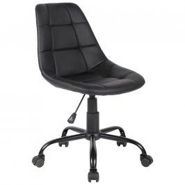 Otočná Židle Rudolf