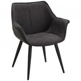 Židle Diana Ii Židle do kuchyně