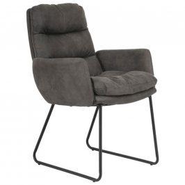 Židle S Područkami Elements Židle do kuchyně