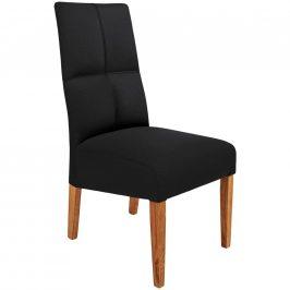 Židle Silba Židle do kuchyně