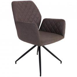 Židle S Područkami Rita Židle do kuchyně