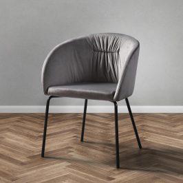 Židle Vani Židle do kuchyně