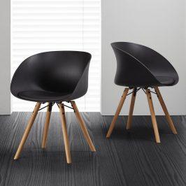 Židle Emely Židle do kuchyně