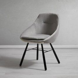 Židle Goldie Židle do kuchyně