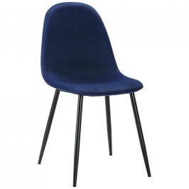Židle Lio
