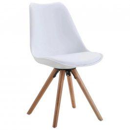 Židle Lilly Židle do kuchyně