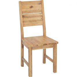 Židle Aruba Židle do kuchyně