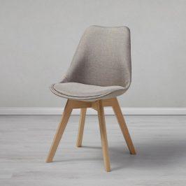 Jídelní Židle Rocksi