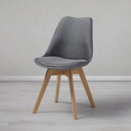 Jídelní Židle Rocksi Židle do kuchyně