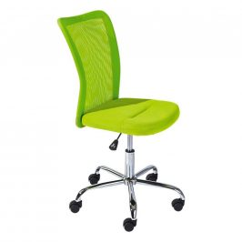 Otočná Židle Pro Mladé Bonnie