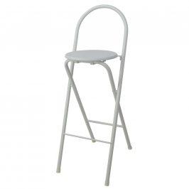 Skládací Židle Liane Židle do kuchyně