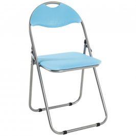 Skládací Židle Shake