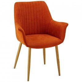Židle S Podroučkami Samantha