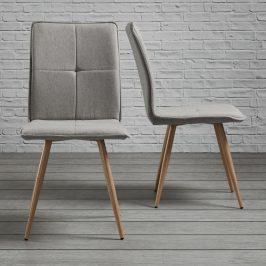 Židle Jay Židle do kuchyně