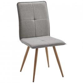 Židle Jay