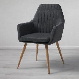 Jídelní Židle Eda