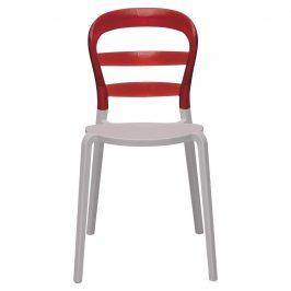 Židle Lina Židle do kuchyně