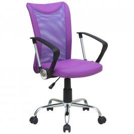 Otočná Židle Vanessa