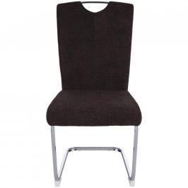Houpací Židle Conny