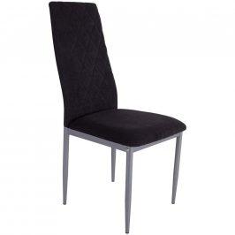 Židle Se 4 Nohami Franka