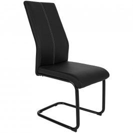 Pohupovací Židle Daisy