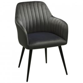 Židle Martha -top-