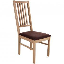 Židle Ilary Židle do kuchyně