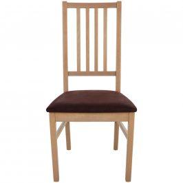 Židle Ilary