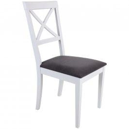 Židle Annette