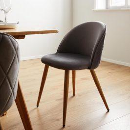 Jídelní Židle Amelia Židle do kuchyně