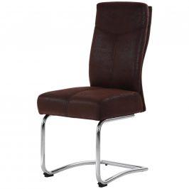 Pohupovací Židle Adriana