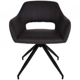 Židle S Područkami Susan