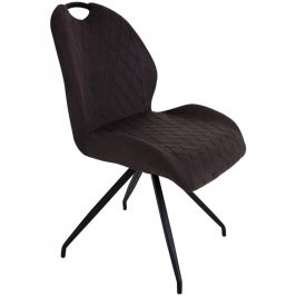 Židle Ronda Židle do kuchyně