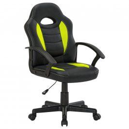 Otočná Židle Candy