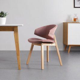 Jídelní Židle Nora Židle do kuchyně